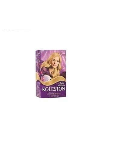 Koleston Koleston Kit Krem Boya 10-0 Sarı